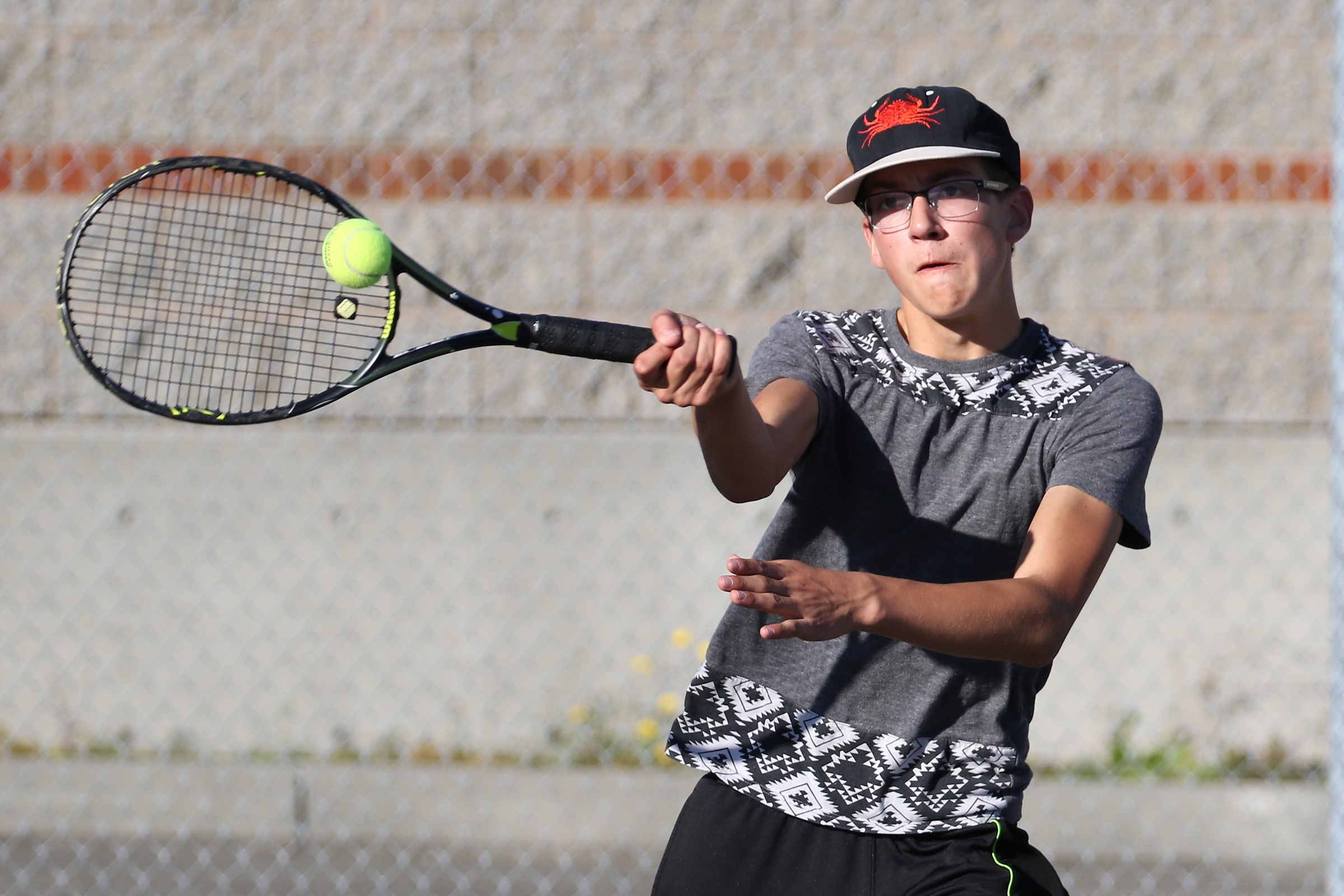chimacum single personals The chimacum girls' tennis team weathered a week of mixed fortunes, starting with a 5-2 home court win may 1 against the klahowya eagles, before being narrowly edged out 4-3.