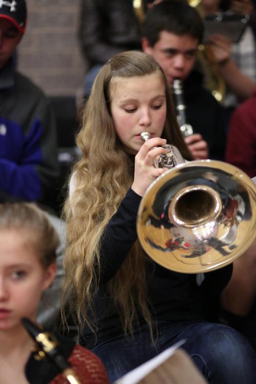Allison Wenzel